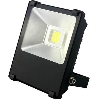 Ultra Slim Led Flood Light 50 Watt