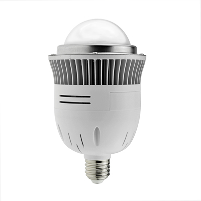 ETL Micro 40 Watt Led High Bay Light