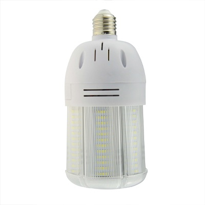 ETL       20 Watt Led Corn Light
